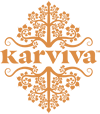 Karviva – ACE Sport Drinks Logo
